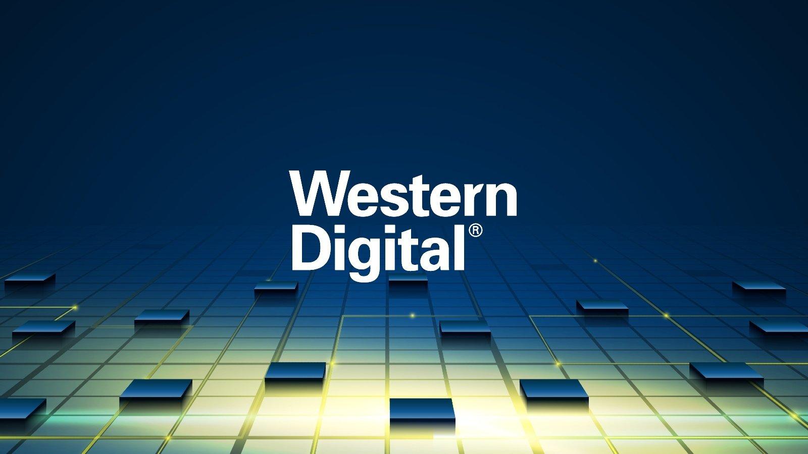 Western Digital confirms speed crippling SN550 SSD flash change