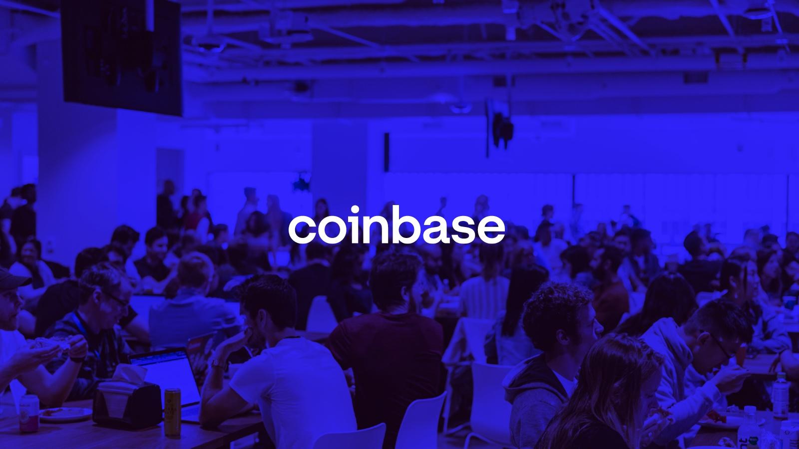 Coinbase seeds panic among users with erroneous 2FA change alerts