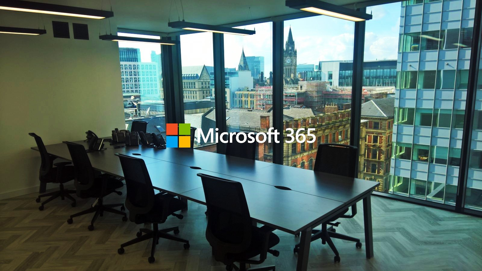 Microsoft 365 Usage Analytics now anonymizes user info by default