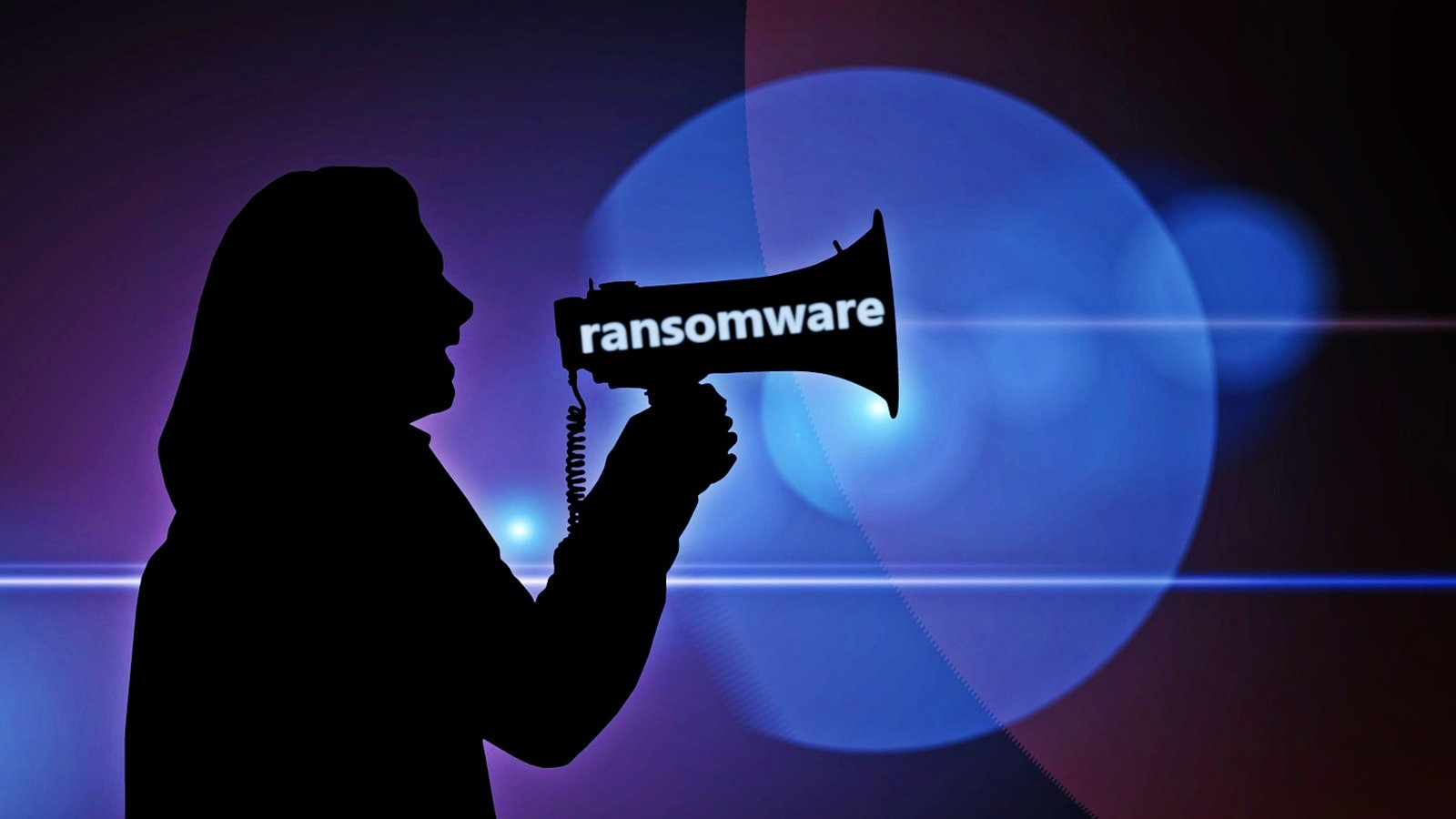 FBI, CISA: Ransomware attack risk increases on holidays, weekends