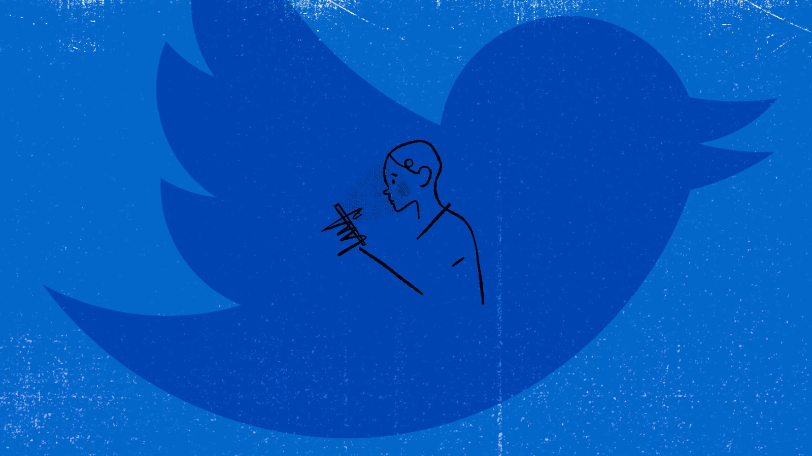 Twitter adds Safety Mode to automatically block online harassment