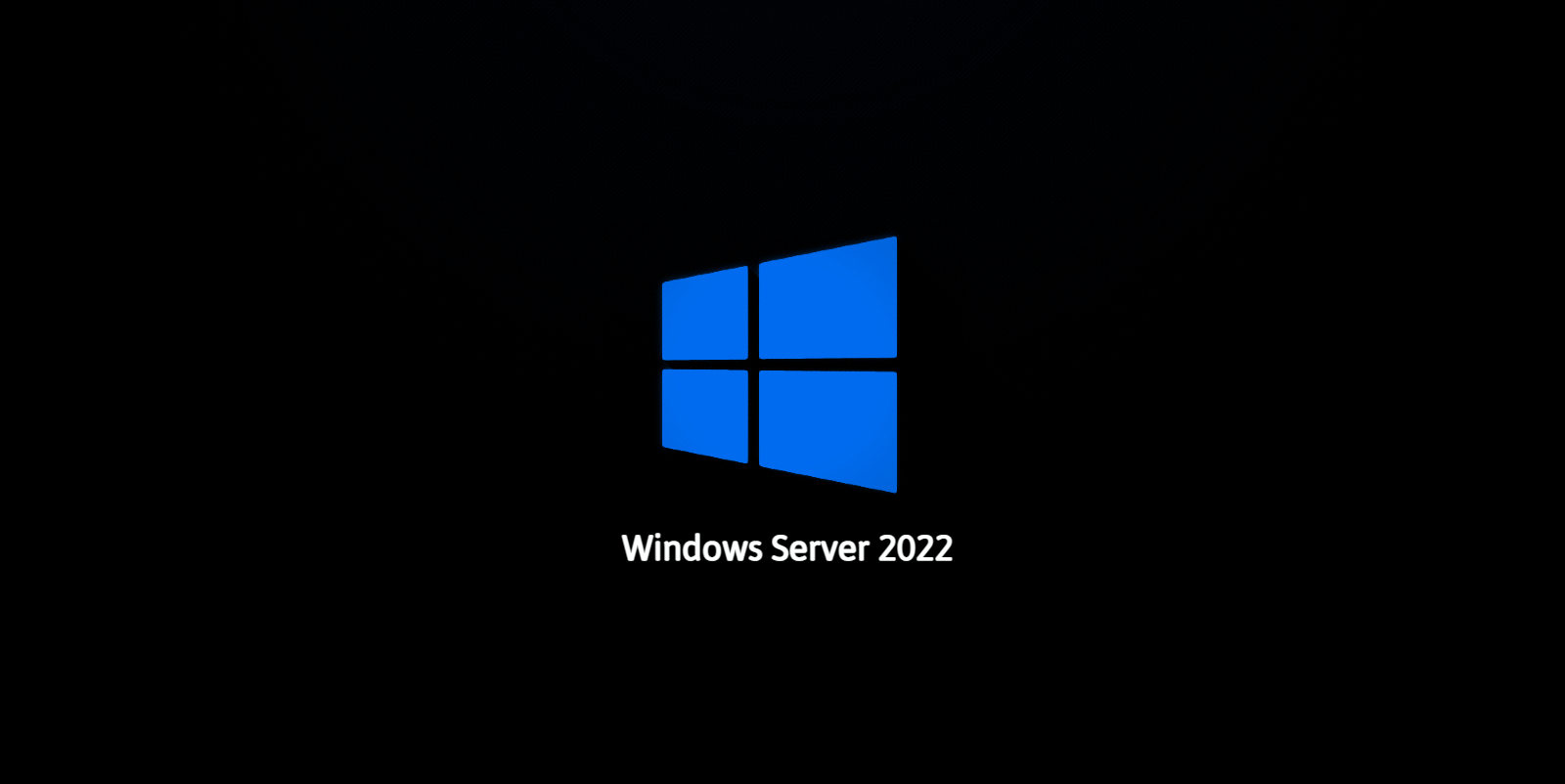 Microsoft: Windows Server 2022 is now generally available