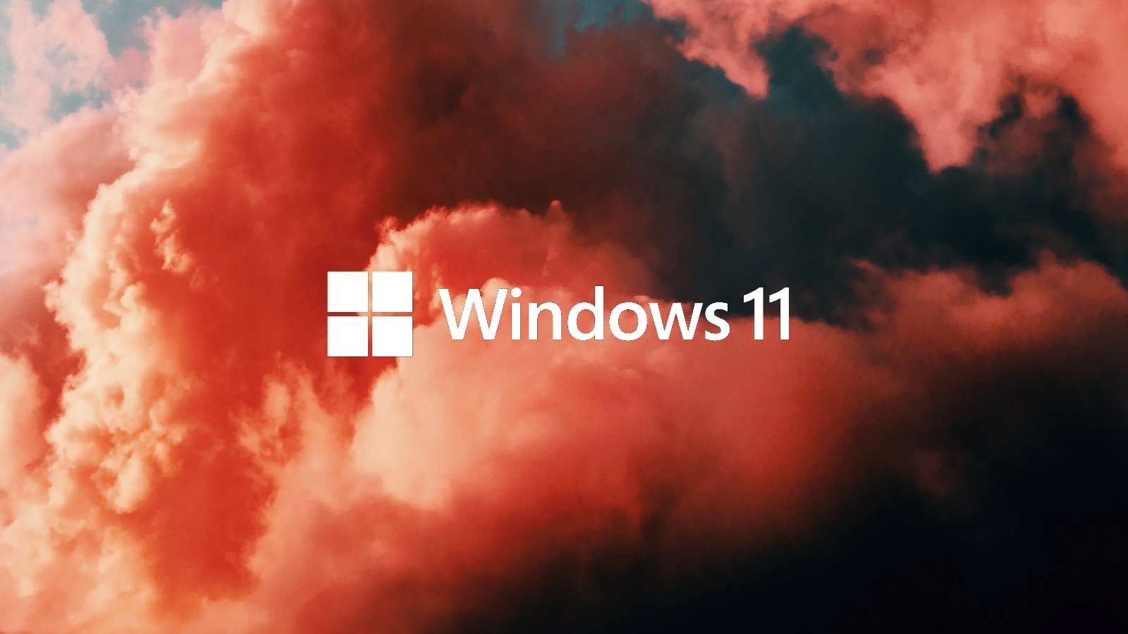 AMD, Windows 11'de %15'e varan performans düşüşü konusunda uyardı