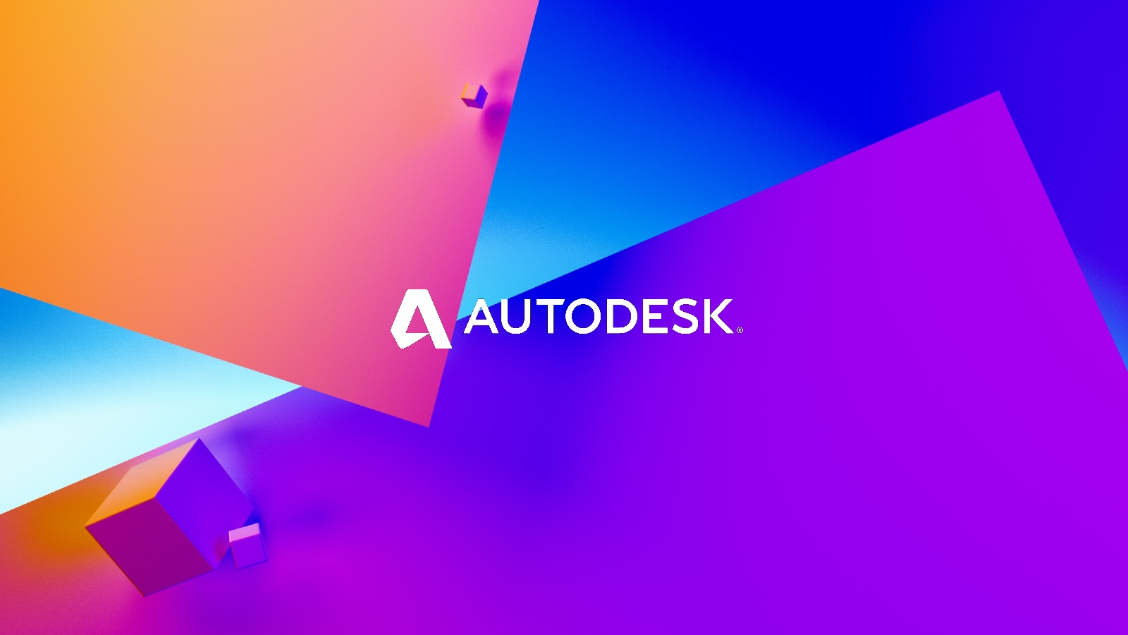Autodesk reveals it was targeted by Russian SolarWinds hackers