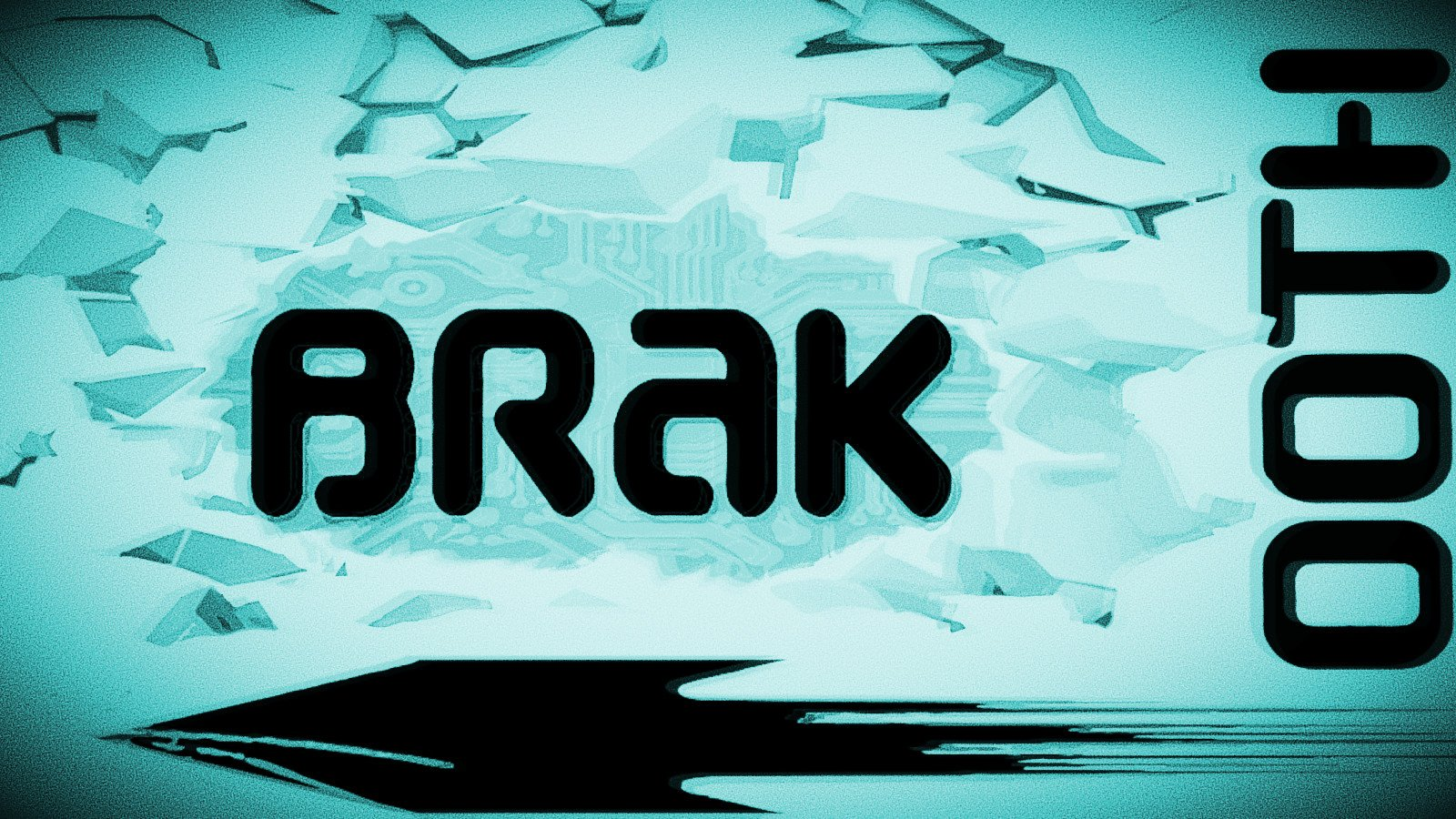 BrakTooth vulnerabilities can enable code execution on affected devices or crash them