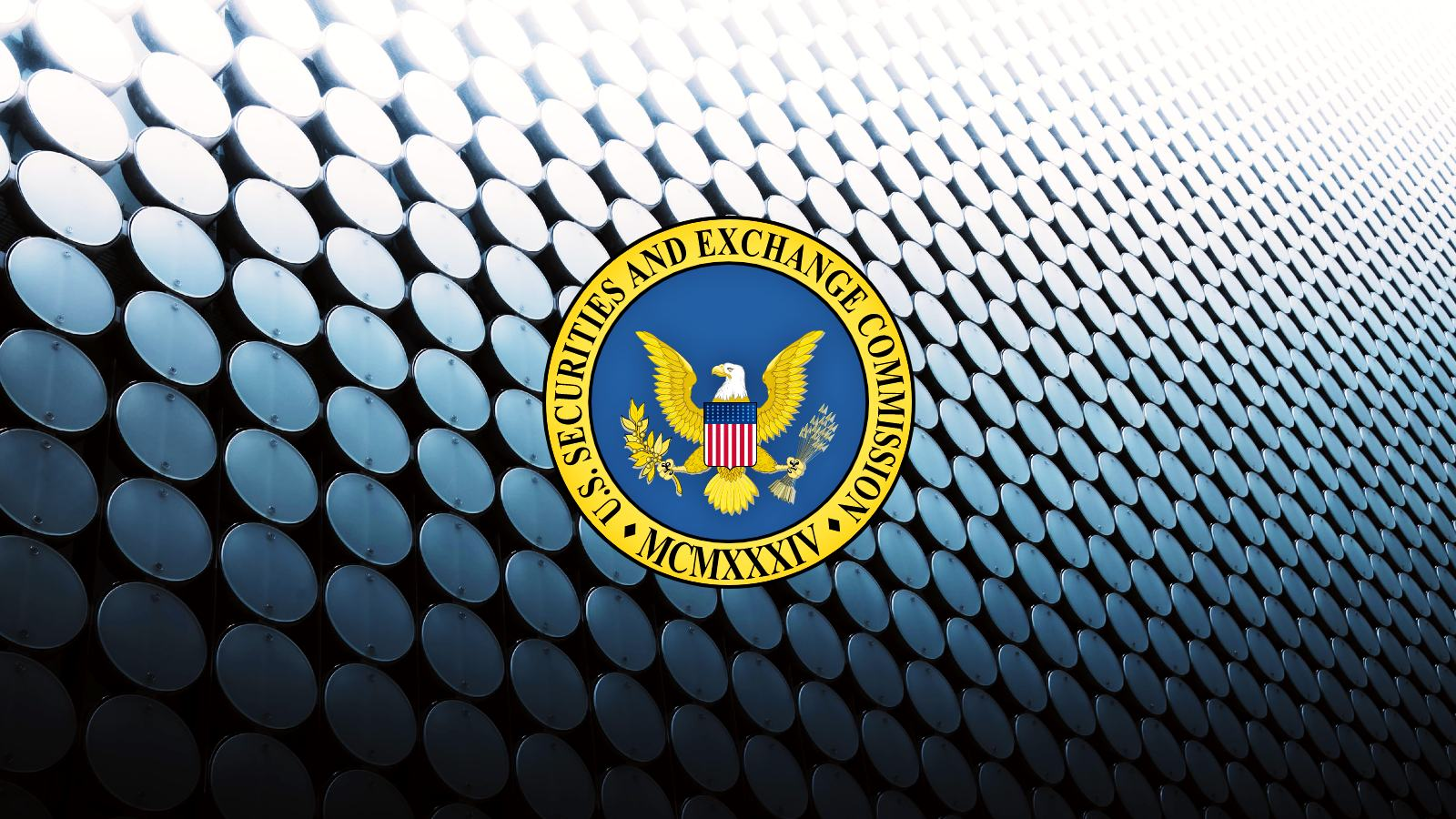 US SEC: Watch out for Hurricane Ida-related investment scams