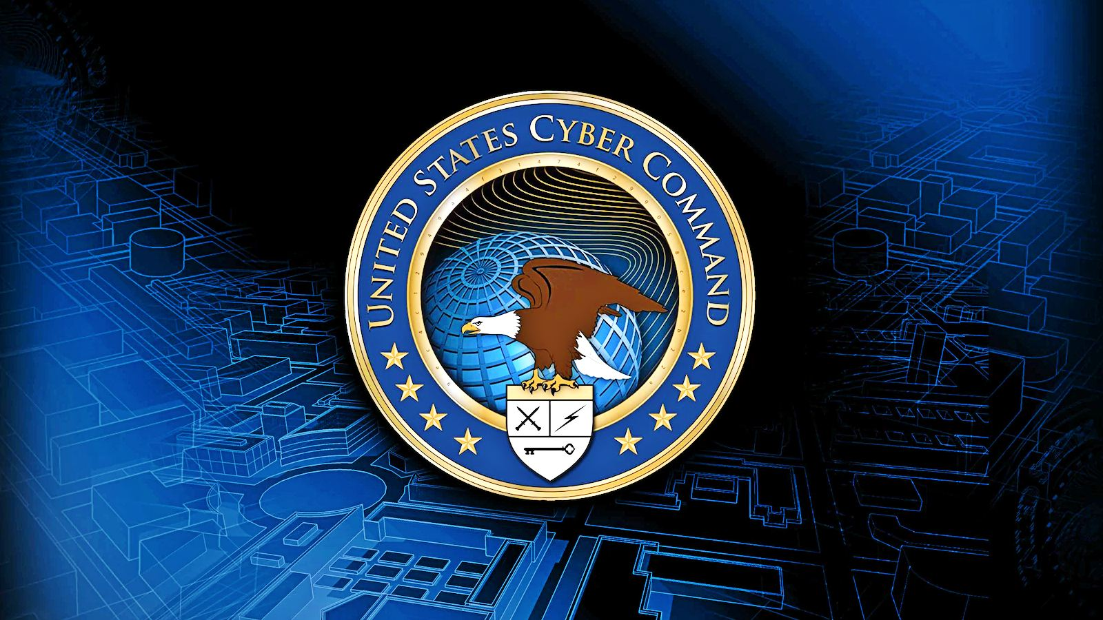 US govt warns orgs to patch massively exploited Confluence bug