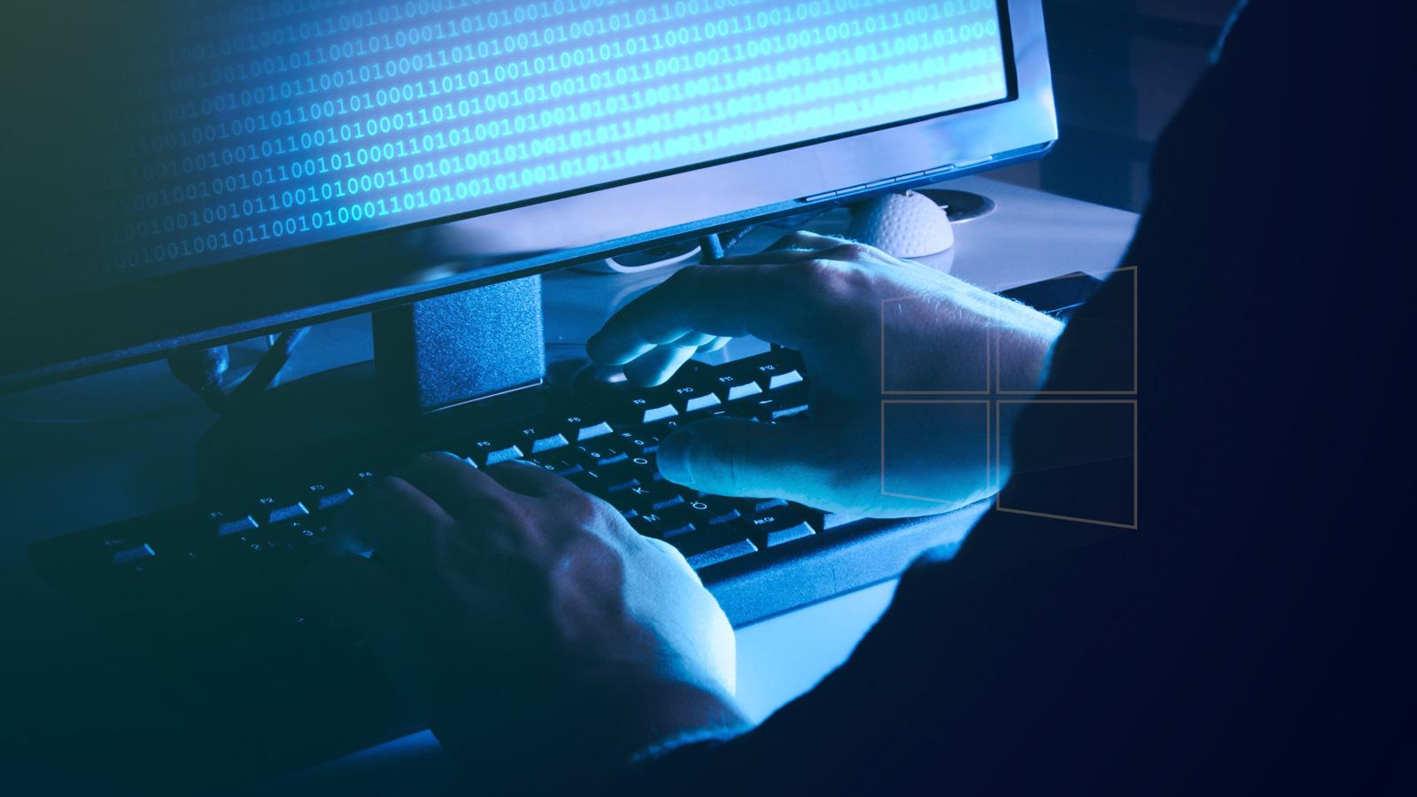 Beware of Windows 11 Alpha-themed malicious Microsoft Word docs
