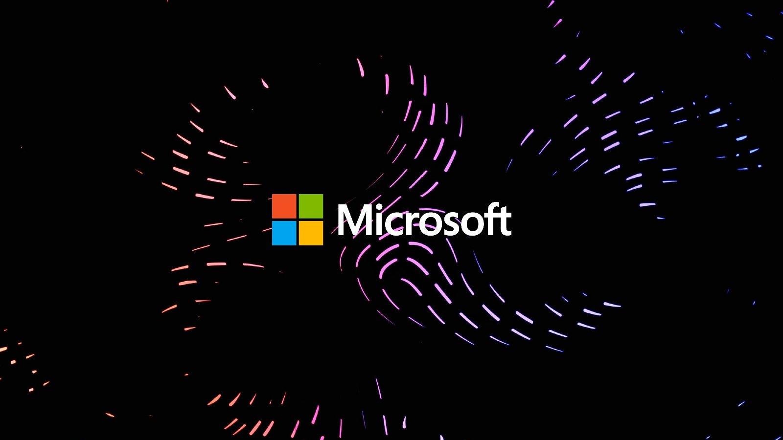 Microsoft fixes Windows CVE-2021-40444 MSHTML zero-day bug
