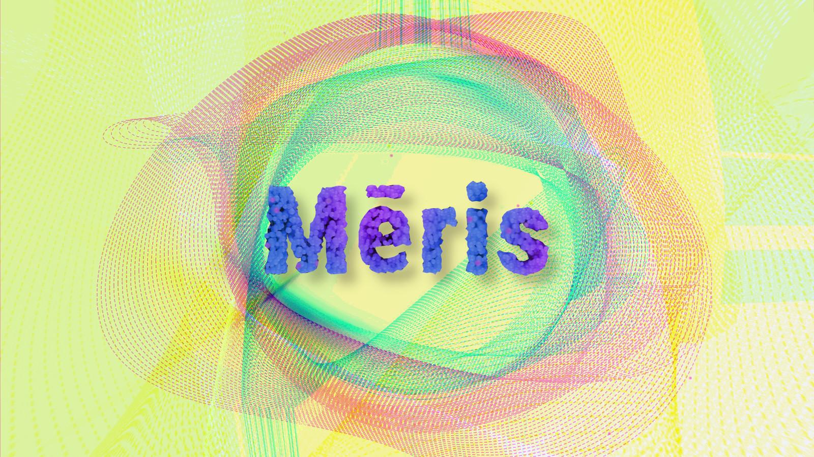 New Mēris botnet breaks DDoS record with 21.8 million RPS attack