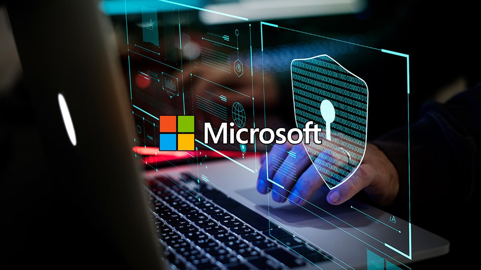 Microsoft rolls out passwordless login for all Microsoft accounts