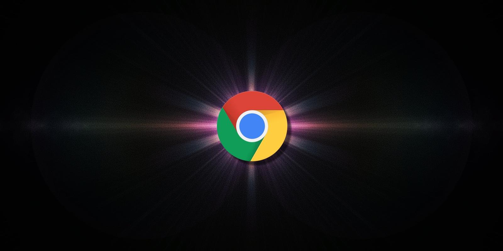 Google prueba si el agente de usuario de Chrome / 100.0 rompe sitios web