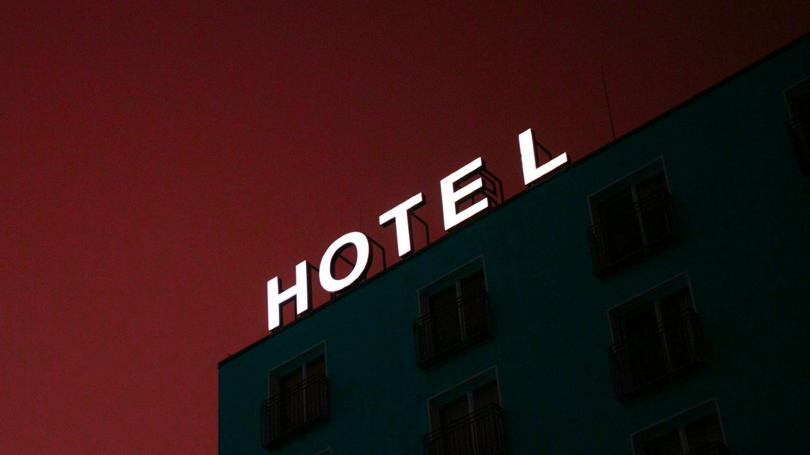 Hacking grubu, dünya çapındaki otelleri ihlal etmek için ProxyLogon istismarlarını kullandı