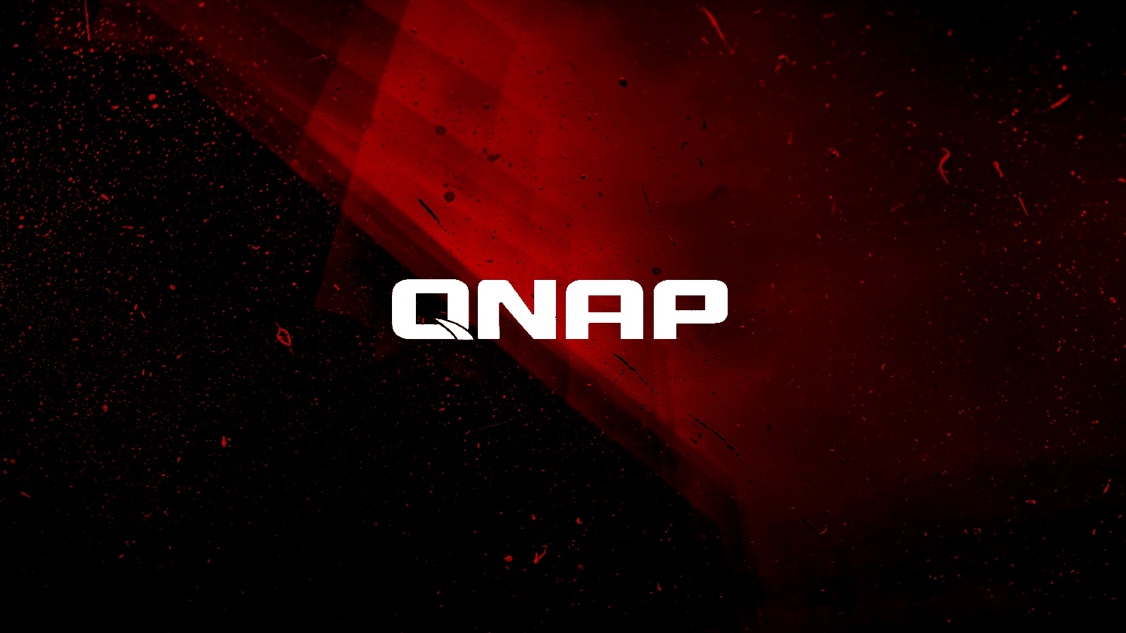 QNAP fixes bugs that let attackers run malicious code remotely
