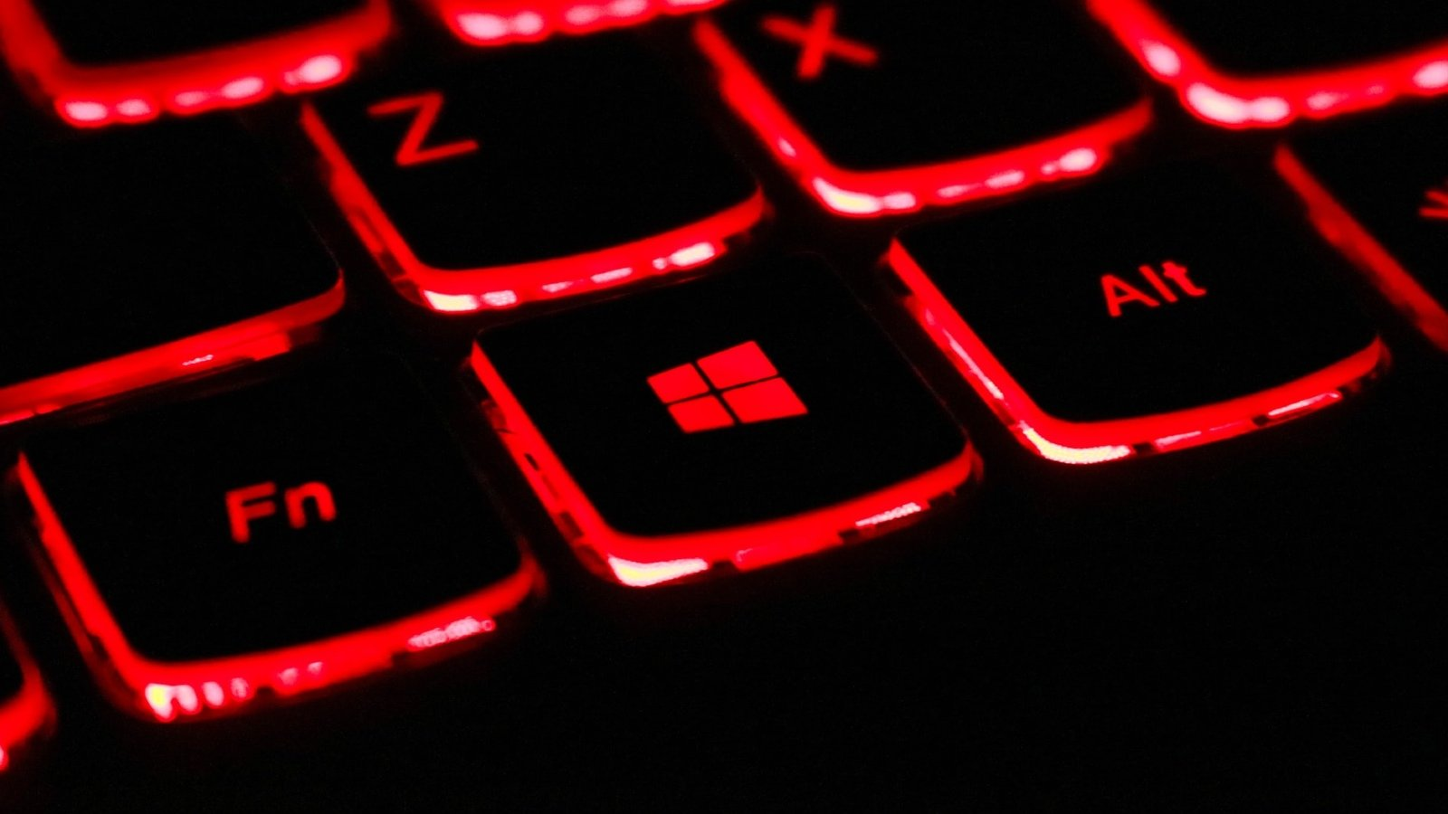 New UEFI bootkit used to backdoor Windows devices since 2012