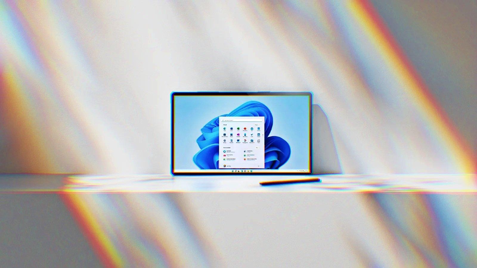 Microsoft, Windows 11 güvenlik temeline kurcalama koruması ekler