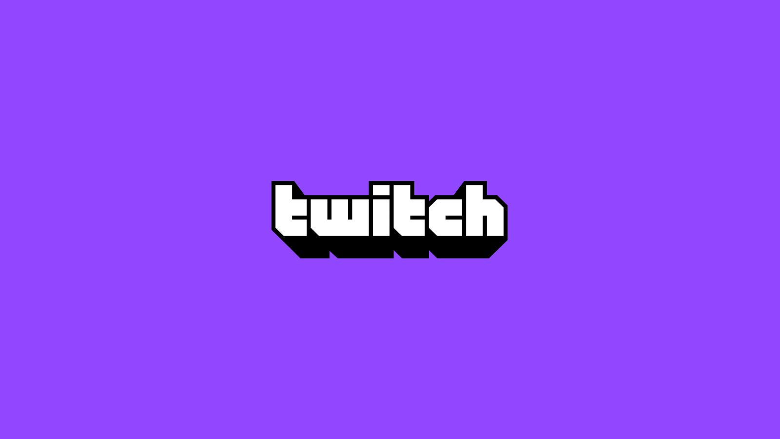 Twitch: no se revelan detalles de inicio de sesión ni números de tarjeta en caso de una violación de datos