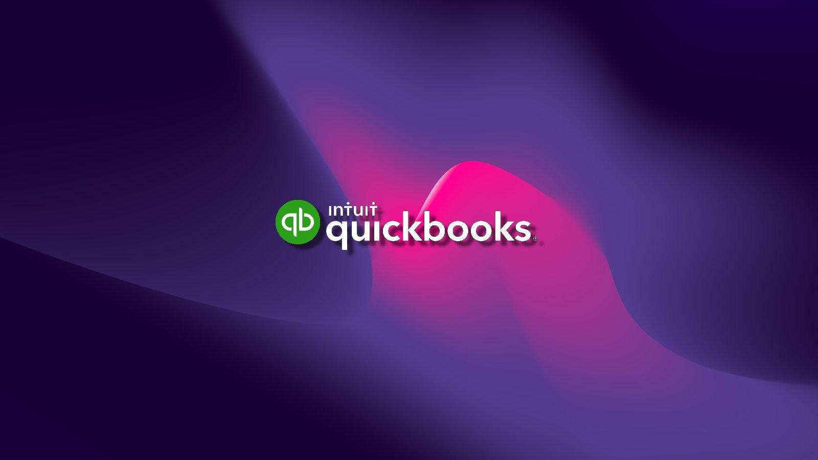 Intuit warns QuickBooks customers of ongoing phishing attacks