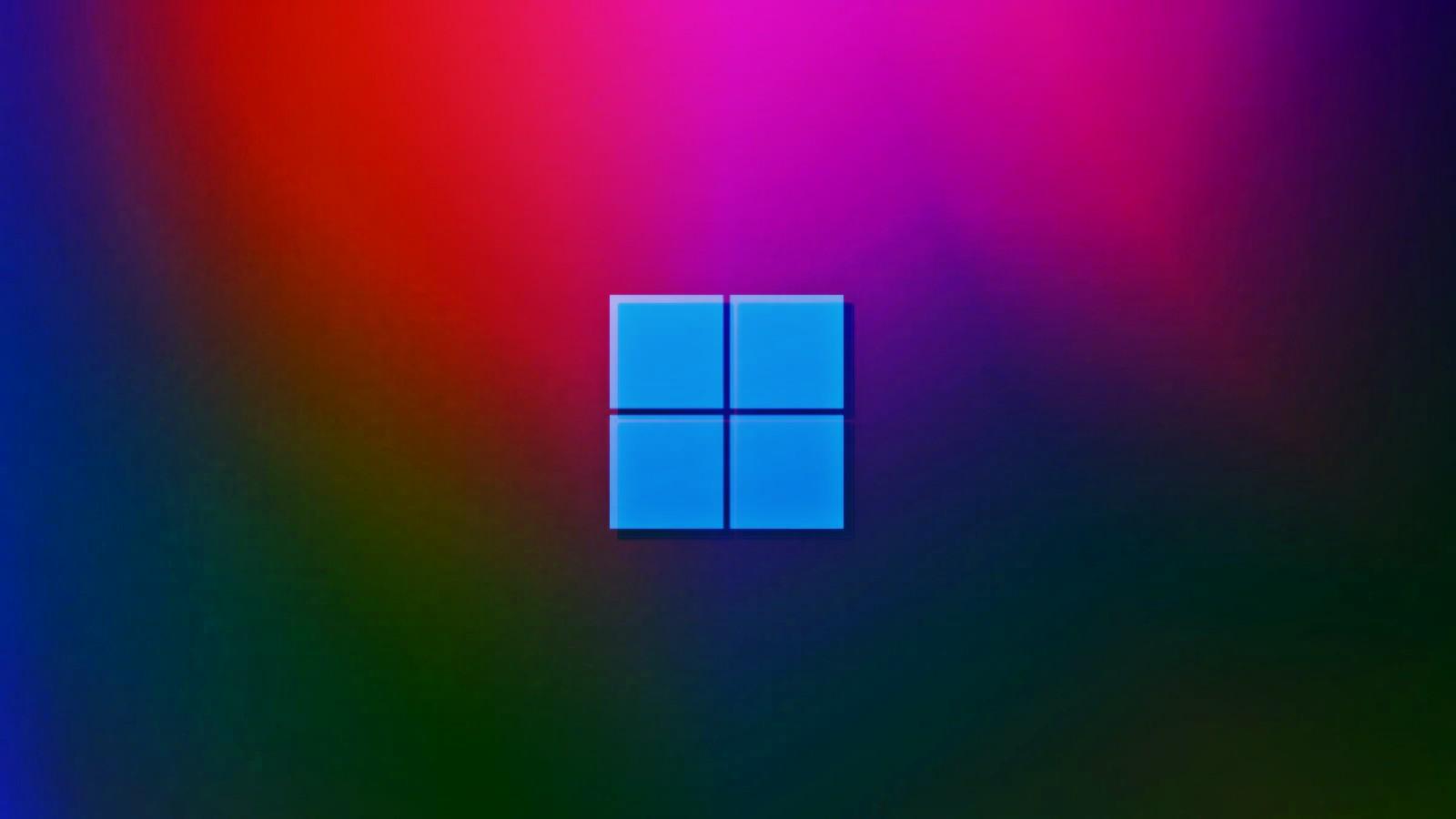 Windows 11, ASCII olmayan kayıt defteri anahtarlarını kullanan uygulamalarla uyumlu değil