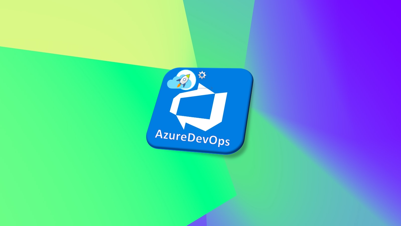 Microsoft, Azure DevOps müşterileri için güvenli olmayan SSH anahtarlarını iptal ediyor