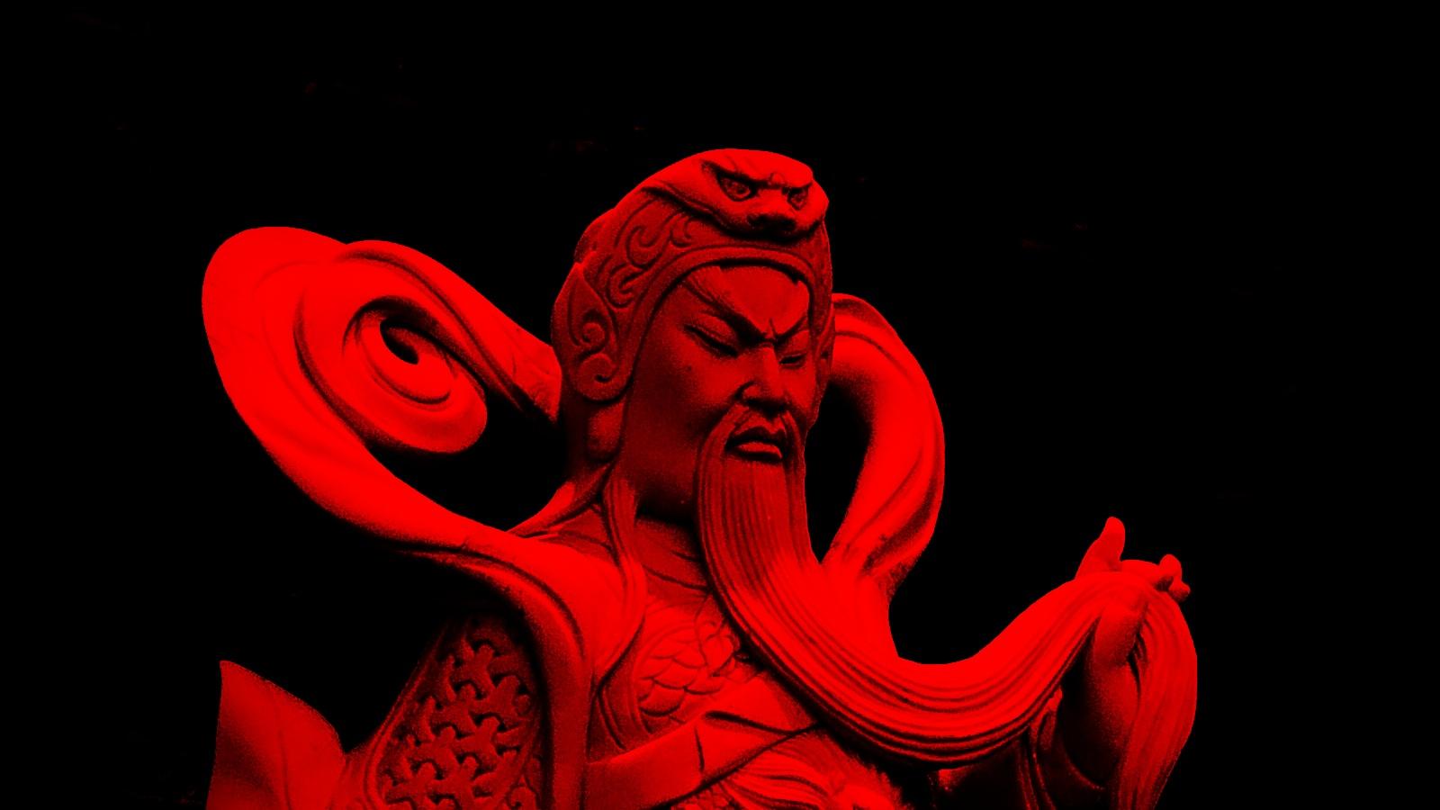 Hedefli kurumsal saldırılarda kullanılan yeni Yanluowang fidye yazılımı