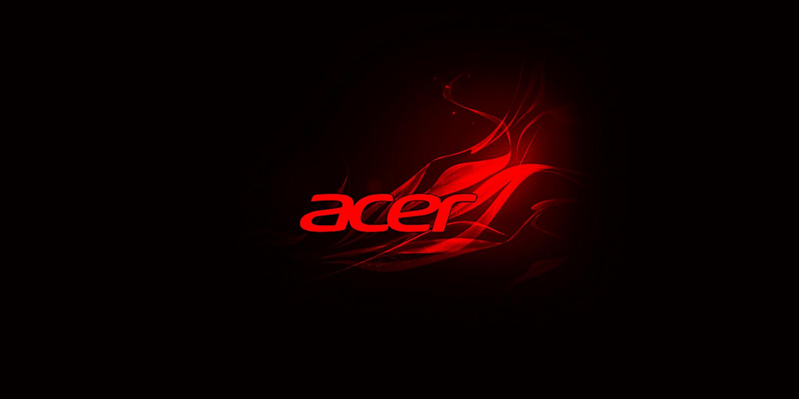 Acer, Hindistan'da satış sonrası hizmet sistemlerinin ihlal edildiğini doğruladı