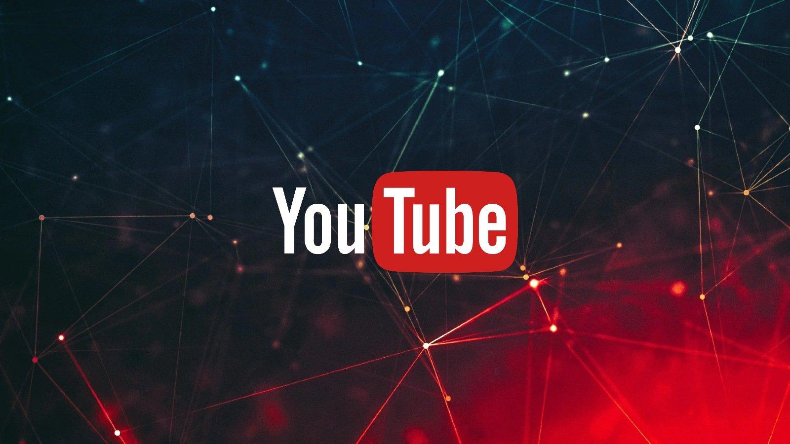 YouTube__headpic.jpg