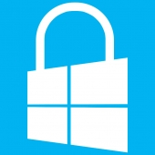 Microsoft releases Flash Security Update for Internet Explorer Image