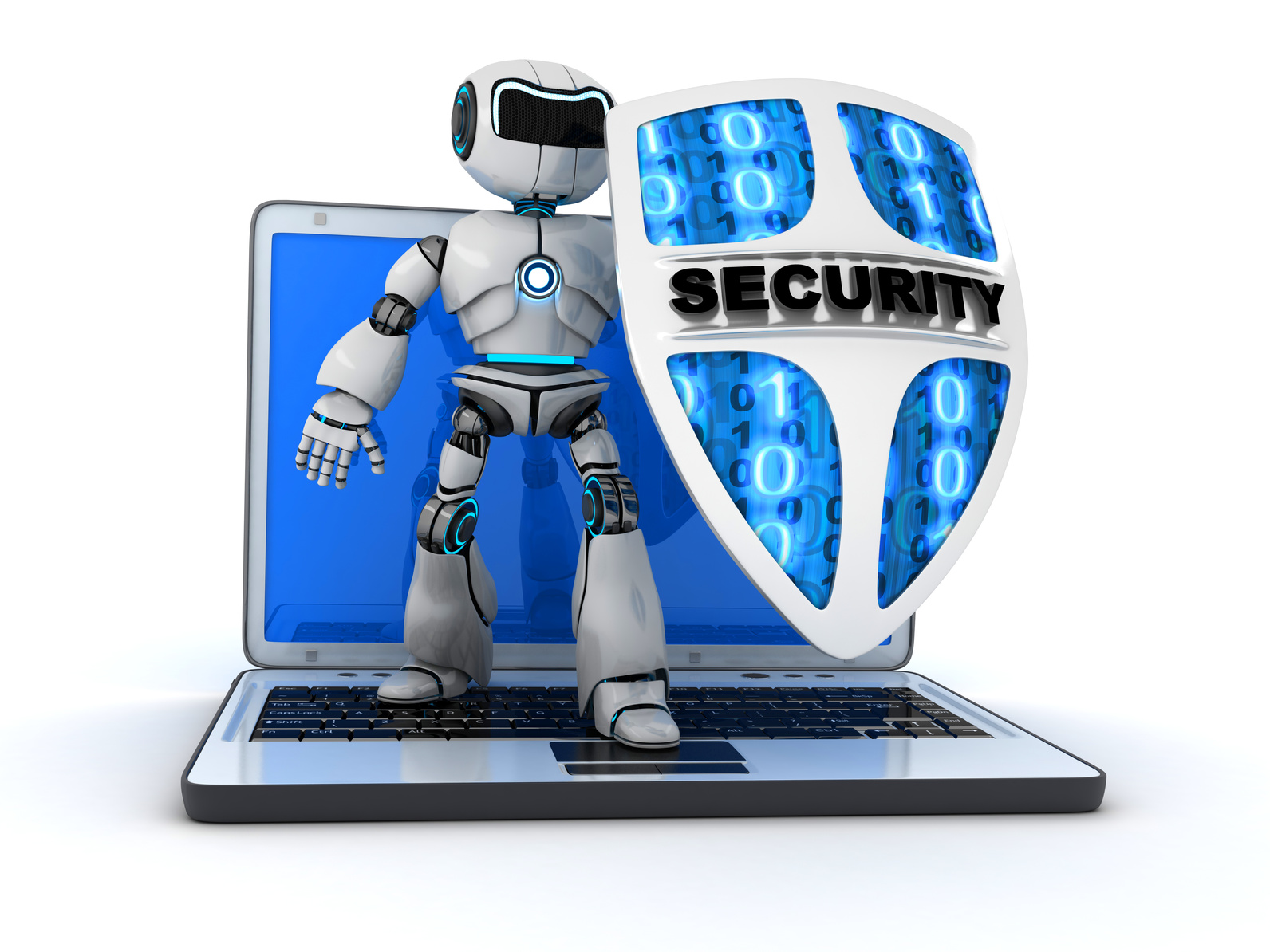 why everyone should disable vssadmin exe now Computer Software Clip Art Computer Software Clip Art