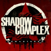 Shadow Complex for PC available for Free for a Limited Time Image