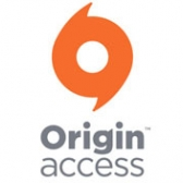 EA's Subscription-Based Gaming Service coming to the PC as Origin Access Image