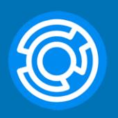 Malwarebytes releases new Anti-Ransomware Beta Software Image