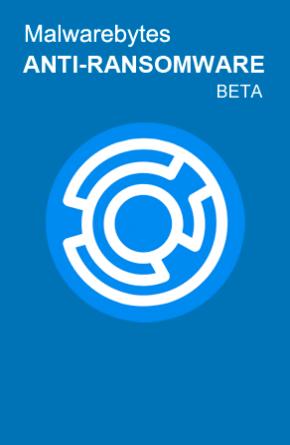 malwarebytes-releases-new-anti-ransomware-beta-software