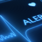 Hospitals becoming Prime Targets for Ransomware Image