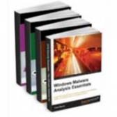 Free 2016 Security Essentials eBook Kit Image