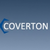 Paying the Coverton Ransomware May Not get your Data Back Image