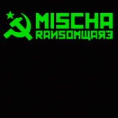 Petya is back and with a friend named Mischa Ransomware Image