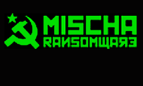 petya-is-back-and-with-a-friend-named-mischa-ransomware