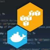 New deal for 85% off the The DevOps Hacker Training Bundle Image