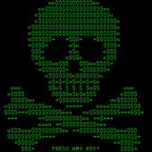 New version of Petya Released. Fixes bug in Encryption Algorithm Image