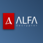 New Alfa, or Alpha, Ransomware from the same devs as Cerber Image