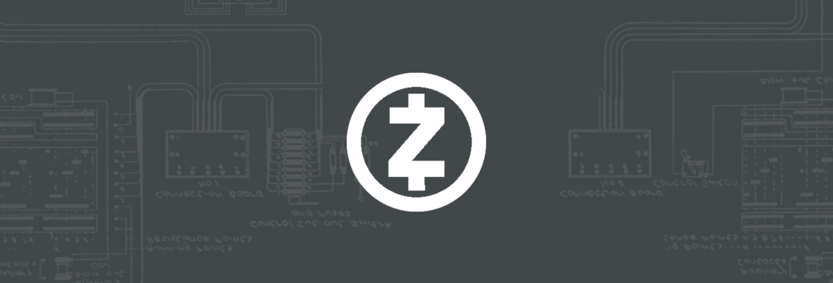 Cryptocurrency Miners Turn Their Sights to Zcash