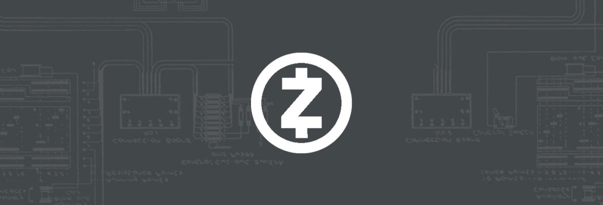 Money Laudering Monero How To Zcash Miner – APC