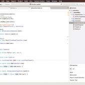 Microsoft Announces Visual Studio for Mac Image