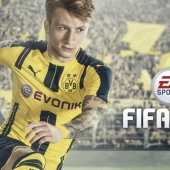 Four Go on Trial for Hacking EA Sports Servers, Stealing FIFA Coins Worth $15M Image