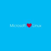 Microsoft Joins the Linux Foundation as the World Remains the Right Side Up Image