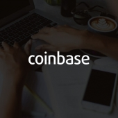 IRS Petitions Coinbase for Data on All Active US Bitcoin Traders Image