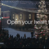 Apple wants You to Open Your Heart to Everyone Image