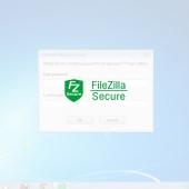 Hacked User Develops FileZilla Version That Encrypts FTP Passwords Image