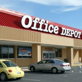 Office Depot Accused of Running a Real-World Tech Support Scam Image
